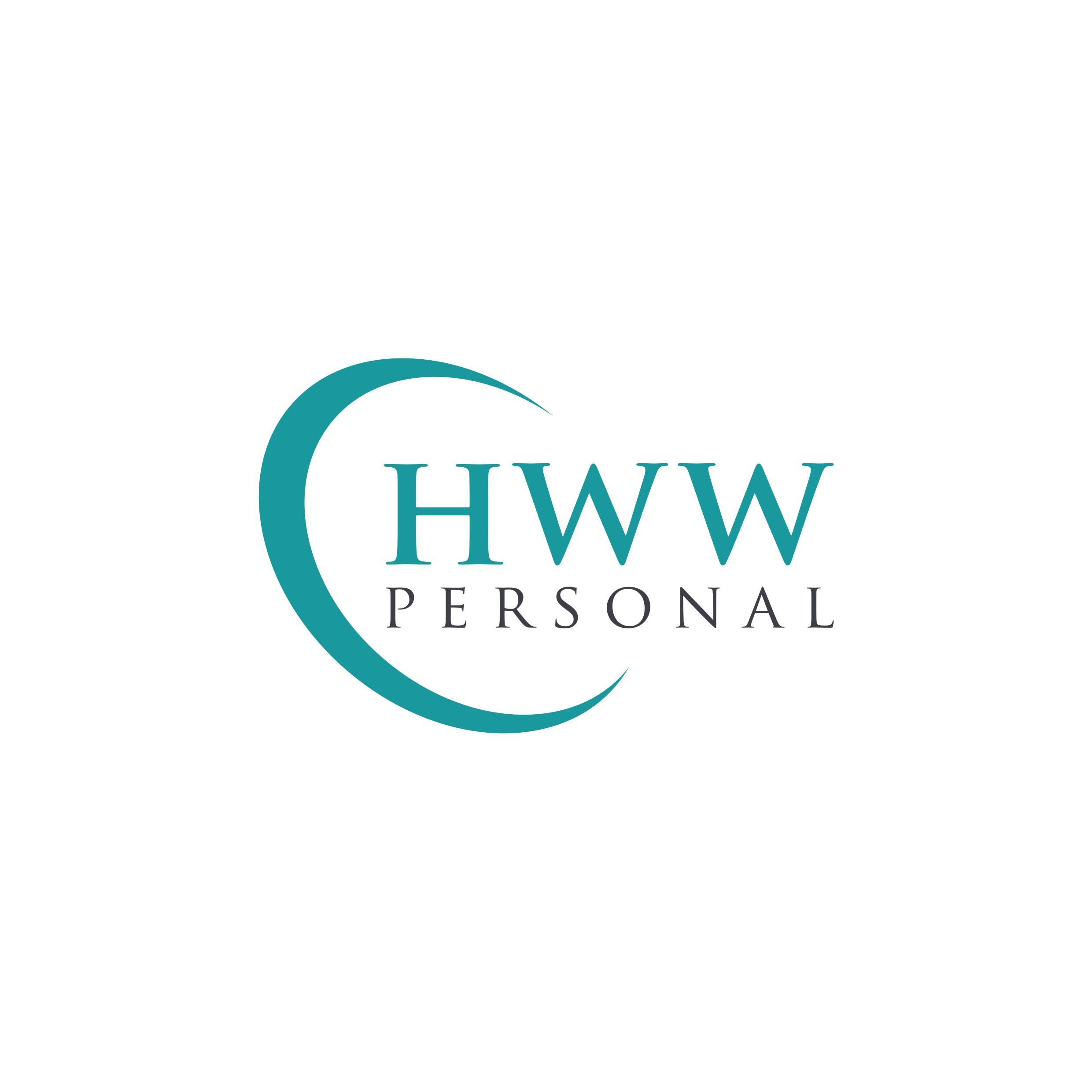 HWW Personal GmbH