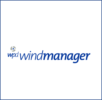 wpd windmanager GmbH & Co. KG