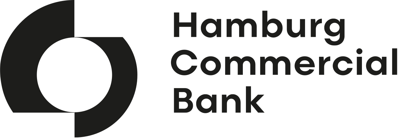 Hamburg Commercial Bank AG